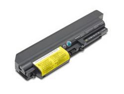 ThinkPad Battery T6x/R6x 14