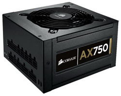 CMPSU-750AX 750W CMPSU-750AX