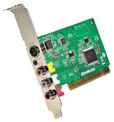 Technologies AVerTV Super 009 Super 009
