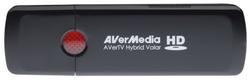 Technologies AVerTV Hybrid Volar HD Volar HD