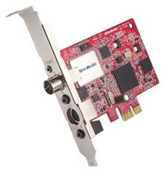 Technologies AVerTV Ultra PCI-E RDS H777