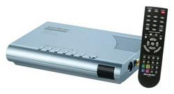 Technologies AVerTV BoxW7 Super M079