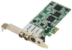 Technologies AVerTV Duo Hybrid PCI-E II Duo Hybrid PCI-E II