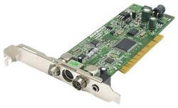 Technologies AverTV Satellite Hybrid+FM A706