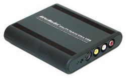 Technologies AVerTV Hybrid Ultra USB Hybrid Ultra USB