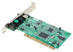 Technologies AVerTV Hybrid+FM PCI Hybrid+FM PCI