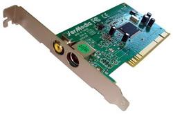 Technologies DVD EZMaker Gold V1A8