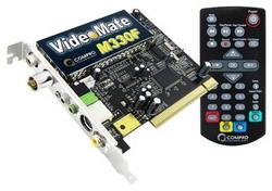 VideoMate M330F VM-M330F