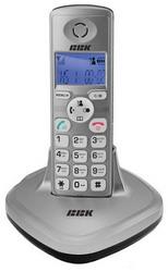 BKD-814S BKD-814SRU