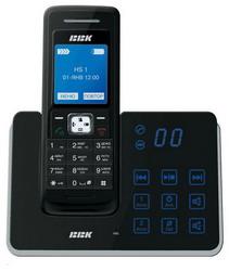 BKD-833R BKD-833RRU