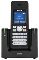 BKD-830 BKD-830RU