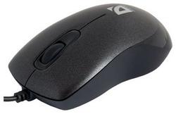 Orion 300 Black USB 52813