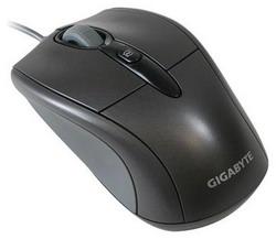 GM-M7000 Black USB GM-M7000/B