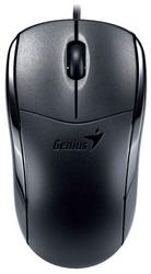 NetScroll 110X Black USB GM-NSCR 110 X USB