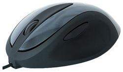 Diablo 500 Black USB 52828