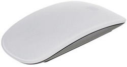 Magic Mouse White Bluetooth MB829ZM/A