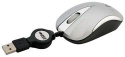 Caprice 340 Silver USB 52816