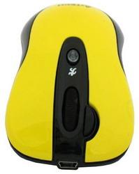 K4-61X-4 Yellow USB K4-61X-4