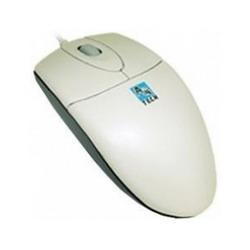 Мышь A4 Tech OP-720-2 White USB