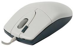 OP-620D-U2 White USB OP-620D-U2