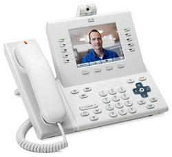 Cisco 9951 9951