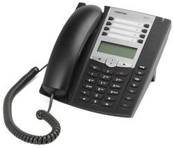 Стационарный телефон Aastra 6731i A6731-0131-10-55