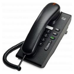 Cisco 6901 6901