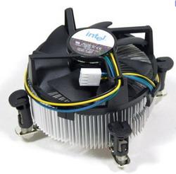 Вентилятор Intel E41759-002