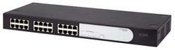1405-24G Switch JD022A