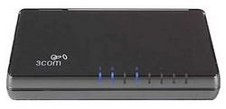 V1405-8 Switch JD867A