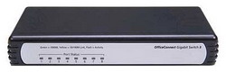 V1405C-8G Switch JD841A