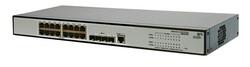 V1910-16G Switch JE005A