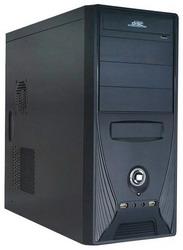 7035 450W Black HKC-7035D-450W