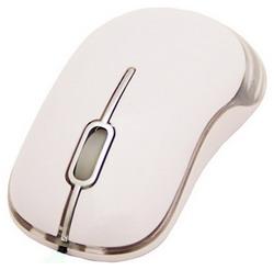 ML-1000 White USB ML-1000-W
