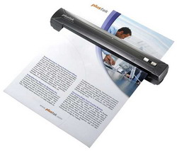 MobileOffice S400 0193TS