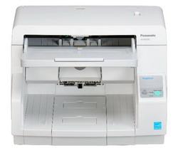 KV-S5055C KV-S5055C