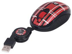 GOP-20R USB GOP-20R