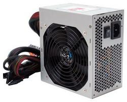 E80-700W EN53556