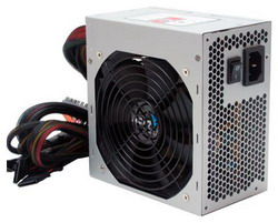 E80-600W EN53549