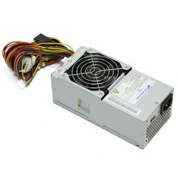 Блок питания FSP Group FSP250-60SNT 250W FSP250-60SNT