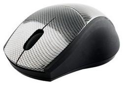 Мышь A4 Tech G9-100 Carbon USB