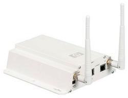 E-MSM310 Access Point WW J9379B