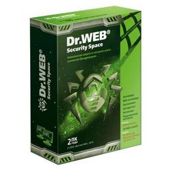 Security Space Pro BBW-W12-0002-1