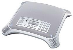 Panasonic KX-NT700 KX-NT700