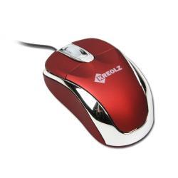 MC52r Red USB MC52r