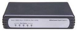 V1405C-5G Switch JD838A
