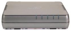 V1405-5G Switch JD869A