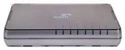 V1405-8G Switch JD871A
