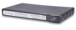 V1900-8G JD865A