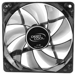 Вентилятор Deepcool WIND BLADE 120 WINDBLADE120